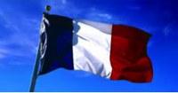 Convocação - Programa Idiomas Sem Fronteiras / Francês
