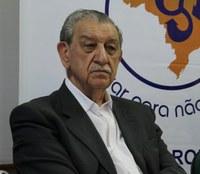 Coronel Sérgio Mário Pasquali