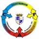 CPA inicia processo de autoavaliação institucional 2012