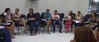 Curso de aperfeiçoamento em Desenvolvimento Inclusivo encerra atividades