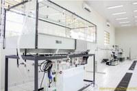 Curso de Engenharia Civil da Ufac ganhará novo laboratório