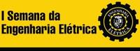 Curso de Engenharia Elétrica realiza sua 1ª semana acadêmica