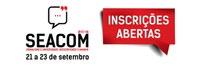 Curso de Jornalismo da Ufac abre inscrição para minicursos