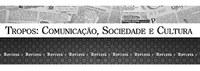 Curso de Jornalismo da Ufac publica 2ª edição da revista Tropos