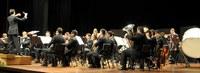 Curso de Música da Ufac promove oficina e workshop sobre regência de bandas