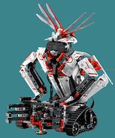 Curso sobre lógica computacional e robótica será realizado no CAP