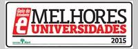 Cursos de graduação da Ufac figuram entre os melhores do país, segundo Guia do Estudante 2016