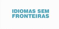 Cursos presenciais do Idiomas sem Fronteiras - Inglês recebem inscrições até dia 23