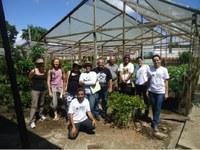 CVT Agroecologia realiza intercâmbio no Amapá