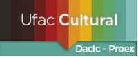 Dacic lança agenda cultural do mês de maio