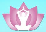 Dacic realiza aulas de meditação na Ufac