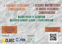 DAEX - II Encontro Humanístico Multidisciplinar - EHM