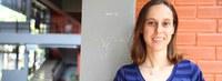 Dissertação analisa perfil digital de estudantes da Ufac