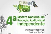 """Documentário """"Sítio Progresso"""" é selecionado em festival nacional"""