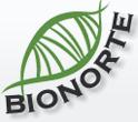 """Doutorado da Rede Bionorte divulga Seminário """"Terapia Fotodinâmica"""""""