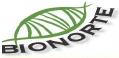 Doutorado em Biodiversidade e Biotecnologia da UFAC - Convite