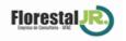 Edital de Convocação para o Processo Seletivo de Trainee 2016 para Empresa Ufac Florestal Júnior