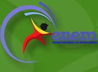 Edital PROGRAD nº 02/2012 - Processo Seletivo Específico para Ingresso nos Cursos de Graduação em Música (Licenciatura) e Psicologia (Bacharelado) da Ufac em 2013