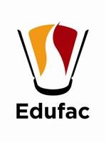Edufac convida autores para publicação de obras
