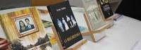 Edufac irá participar da Bienal do Livro no Rio