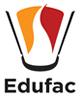 Edufac lança nova logomarca e seu primeiro e-book