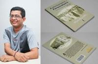 Edufac publica livro do historiador Francisco Bento