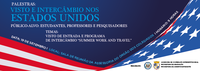 Embaixada dos Estados Unidos realiza palestra sobre vistos na Ufac