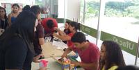 Ensino de Espanhol é discutido em seminário no campus Floresta