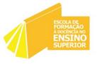 Escola de Formação à Docência no Ensino Superior - Esfor - Ufac - Convite