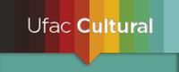 Espaço Ufac Cultural