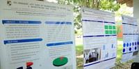 Estudantes da Ufac criam inovações aplicadas à saúde