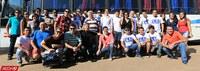 Estudantes da Ufac participam de Encontro Nacional dos Grupos do Programa de Educação Tutorial