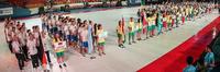 Estudantes da Ufac participam de Mundial Universitário de Futsal