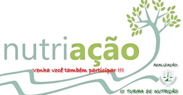Estudantes da Ufac realizam dia de conscientização ambiental