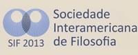 Estudantes e professor da Ufac participam do 17º Congresso da Sociedade Interamericana de Filosofia