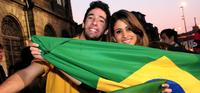 Euro Brazilian Windows - EBW+