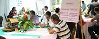 Evento discute extensão rural e cadeias produtivas no Acre