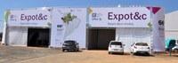 Expo T&C será atração de destaque na 66ª SBPC