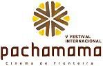 Festival Pachamama exibe cinco filmes na Ufac