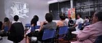 Festival Pachamama fortalece parceria com Ufac