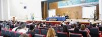 Fóruns sobre saúde começam na Ufac