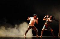 """Grupo """"Nóis da Casa"""" da Ufac reapresenta espetáculo de dança """"Origens"""""""