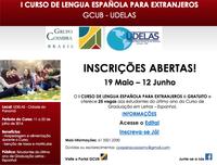 Grupo Coimbra e Universidade das Américas realizam curso de Espanhol