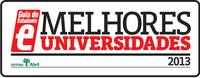 Guia do Estudante coloca cursos da Ufac entre os melhores do país