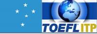 Idiomas sem Fronteiras abre inscrições para TOEFL em Cruzeiro do Sul