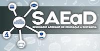 IFAC e UFAC promovem discussão sobre Educação a Distância no Acre