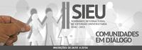 II Seminário Internacional de Extensão Universitária da Ufac abre inscrições