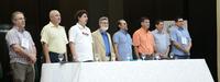 III Seminário Internacional de Extensão traz representantes de universidades da Bolívia, Peru, Espanha e vasta programação cultural