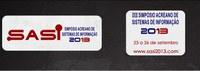 III Simpósio Acreano de Sistemas de Informação