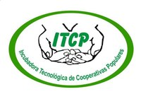 Incubadora de cooperativas da ufac divulga resultados do mapeamento da economia solidária no Acre